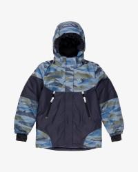 Hummel Fashion Sloope vinterjakke