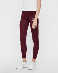 Hummel Fashion sports pants
