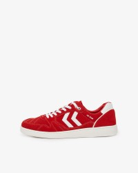 Hummel Fashion Suede sneakers