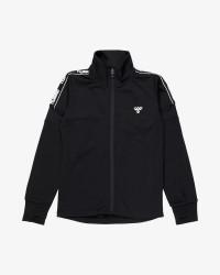 Hummel Fashion sweatshirt