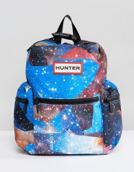 Hunter Original Space Camo Mini Backpack - Multi