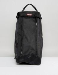 Hunter Original Tall Boot Bag - Black