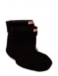 Hunter Short Boots Socks