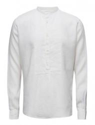 Hurby Reg Shirt Wash