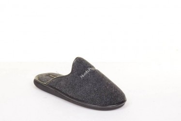 Hush Puppies 4950