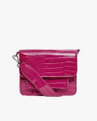 hvisk Cayman Pocket taske 18 x 21 x 4 cm.