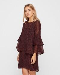 Ichi Almia kjole