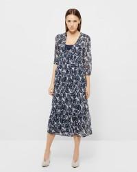 Ichi Cerani kjole
