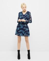 Ichi Cillo kjole