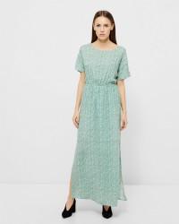 Ichi Facova kjole