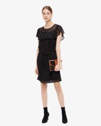 Ichi Fino kjole