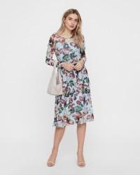 Ichi Garden kjole