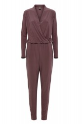 Ichi - Jumpsuit - Lima Jumpsuit - Huckleberry