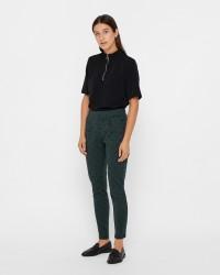Ichi Kate bukser