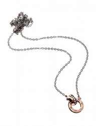 Ida Necklace Mini