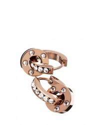 Ida Orbit Earrings