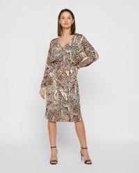 Ilse Jacobsen Nice kjole