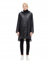 Ilse Jacobsen Rain71 regnjakke