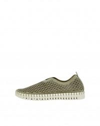 Ilse Jacobsen Tulip sneakers