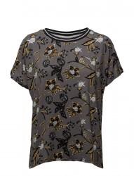 Imfilm 2 T-Shirt
