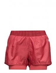 Imotion 2-Lay Shorts
