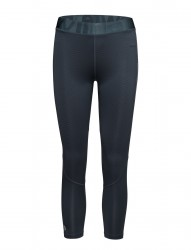 Imotion 7/8 Tights