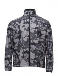 Imotion Printed Jacket