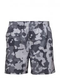 Imotion Printed Shorts