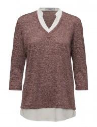 Imrex 1 Blouse Shirt Details - Camp