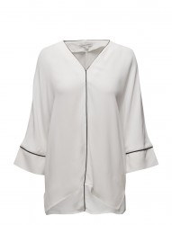 Indee Blouse