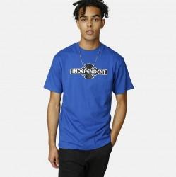 Independent T-Shirt - OGBC