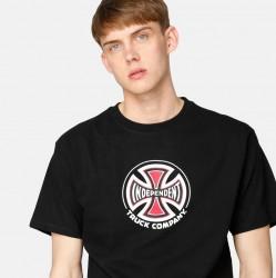 Independent T-shirt - Truck Co