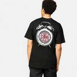 Independent T-Shirt - X Thrasher TTG