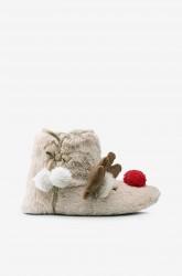 Indesko Reindeer