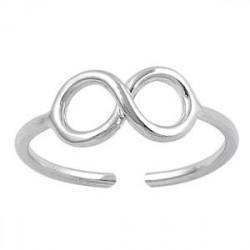 Infinity Tåring Uendelighedstegnet - Infinity