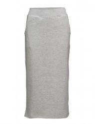 Inger Skirt