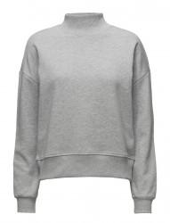 Inger Sweatshirt