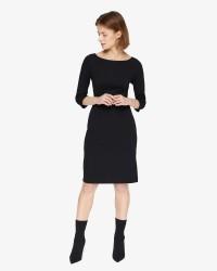 InWear Bagulio HW kjole