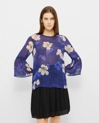 InWear Begonia bluse