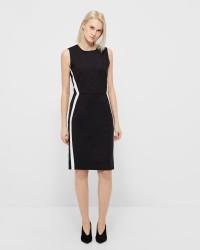 InWear Ceri kjole