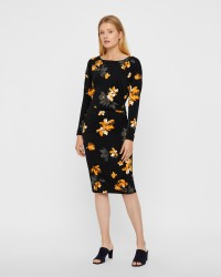 InWear Florette kjole
