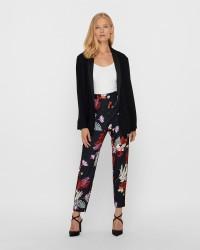 InWear Greer Printed bukse