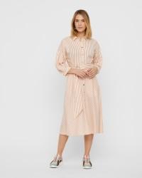 InWear Howard kjole