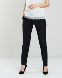 InWear Kinsa bukser