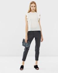 InWear Lacey bukser