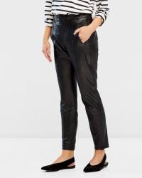 InWear Lei bukser