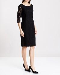 InWear Patrice kjole