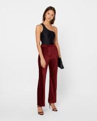 InWear Talia bukser