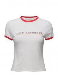 Iopeka Top Los Angeles
