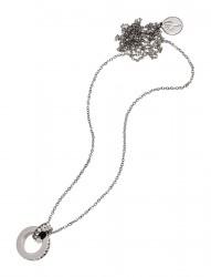 Isa Orbit Necklace